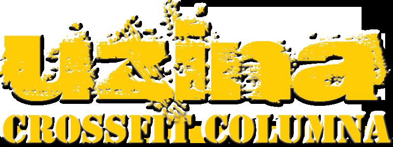 UZINA | CrossFit Columna | Sala de CrossFit din Bucuresti